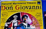 don giovanni3.jpg